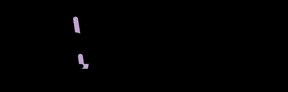 Alphako